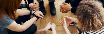 Overdose Loss Support Group