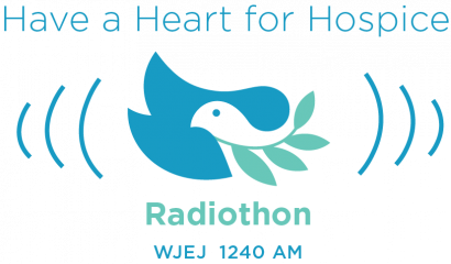 Have a Heart for Hospice Radiothon