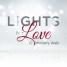 Lights For Love Logo