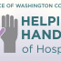 Helping Hands of Hospice