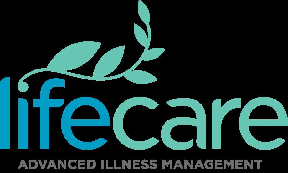 LifeCare Advanced Illness Management