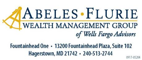 Abeles Flurie Wealth Management