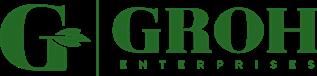 Groh Enterprises