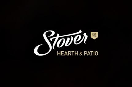 Stover Hearth and Patio