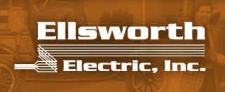 Ellsworth Electric, Inc.