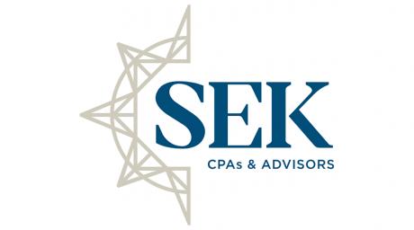 SEK CPA Advisors
