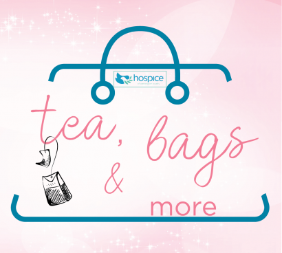 Tea, Bags and More
