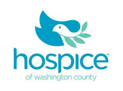 New Hospice Logo