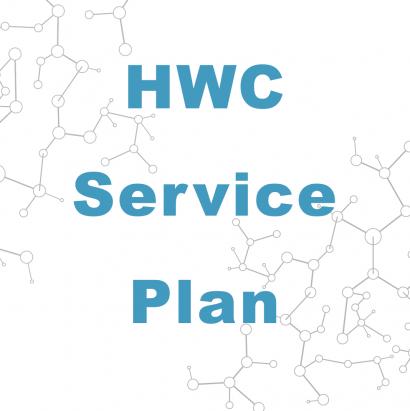 HWC Service Plan