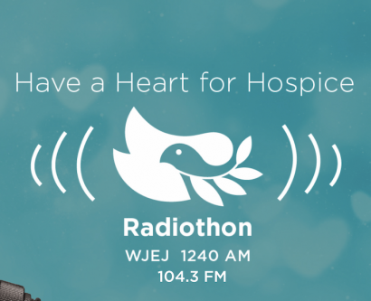 Have a Heart for Hospice