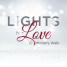 Lights for Love