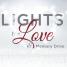 Lights for Love Memorial Drive