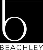 Beachley Furniture