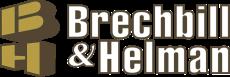Breichbill and Helman