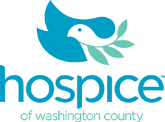 Hospice of Washington County